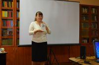 presentacija_poeticheskogo_sbornika